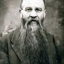 Benedikt Schwarz