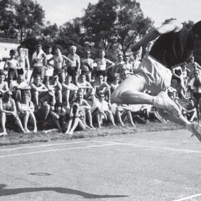 Turn- und Sportvereine