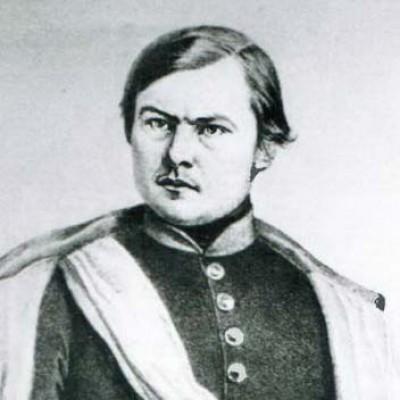 Grünwinkel wird von den Preußen besetzt