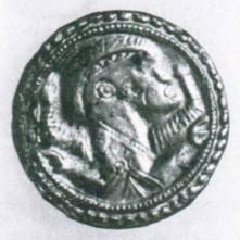 Spätantike Spuren bis zur ersten Erwähnung