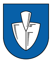 Wappen Grünwinkel