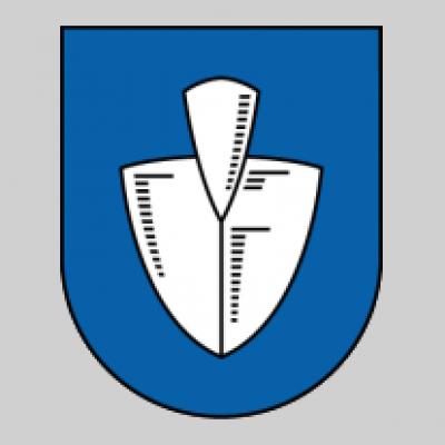 Grünwinkel und sein Wappen